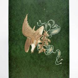 weller_antique_reserve_10_year_bourbon_110_proof_1962_green_box