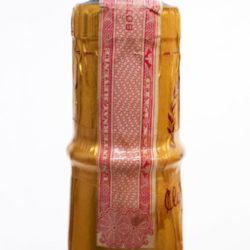 weller_antique_reserve_10_year_bourbon_110_proof_1962_strip1