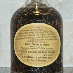 weller_antique_reserve_110_1972_back_label