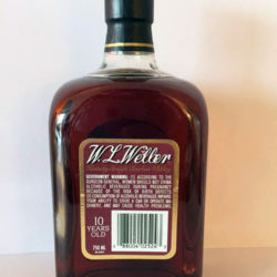 weller_centennial_bourbon_10yr_sams_single_barrel_back