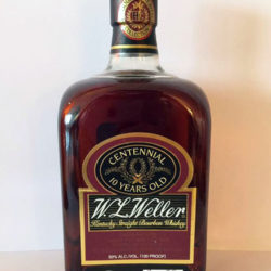 weller_centennial_bourbon_10yr_sams_single_barrel_front