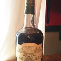 weller_original_7yr_107_proof_bourbon_1964_back