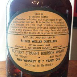weller_original_7yr_107_proof_bourbon_1969_back_label