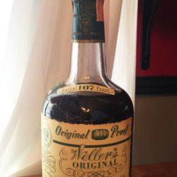 weller_original_7yr_107_proof_bourbon_1969_front
