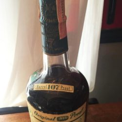 weller_original_7yr_107_proof_bourbon_1969_top