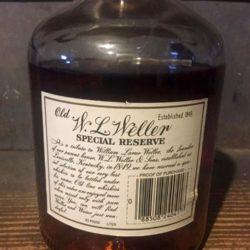 weller_special_reserve_90pf_liter_back_label