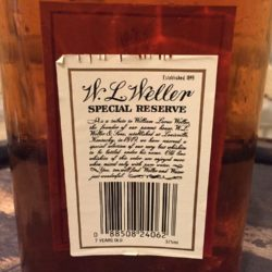 weller_special_reserve_bourbon_7yr_375ml_1989_back