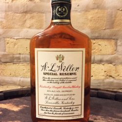 weller_special_reserve_bourbon_7yr_375ml_1989_front