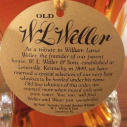 weller_special_reserve_bourbon_decanter_90_proof_pint_tag