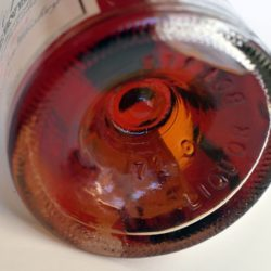 weller_special_reserve_bourbon_half_pint_bottom