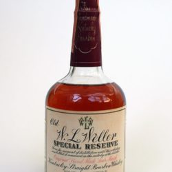 weller_special_reserve_bourbon_half_pint_front
