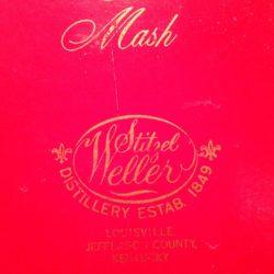 weller_special_reserve_half_pint_1966_box