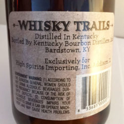whiskey_trails_bourbon_kbd_back_label