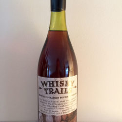 whiskey_trails_bourbon_kbd_front