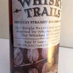 whiskey_trails_bourbon_kbd_front_label