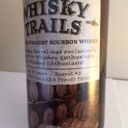 whiskey_trails_bourbon_kbd_side1