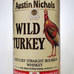 wild_turkey_8_101_1988_front_label