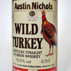 wild_turkey_8_101_1990_a_front_label