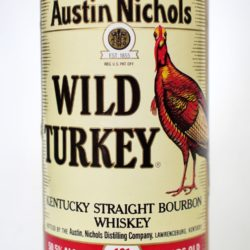 wild_turkey_8_101_1990_b_front_label