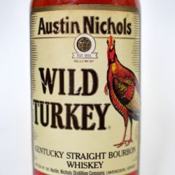 wild_turkey_8_101_1991_front_label