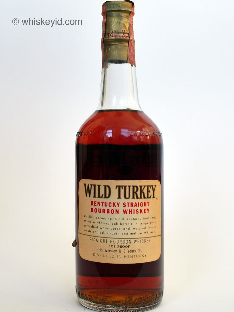 wild_turkey_8_year_101_bourbon_1971_back