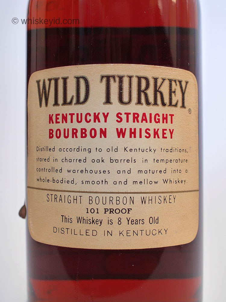 wild_turkey_8_year_101_bourbon_1971_back_label