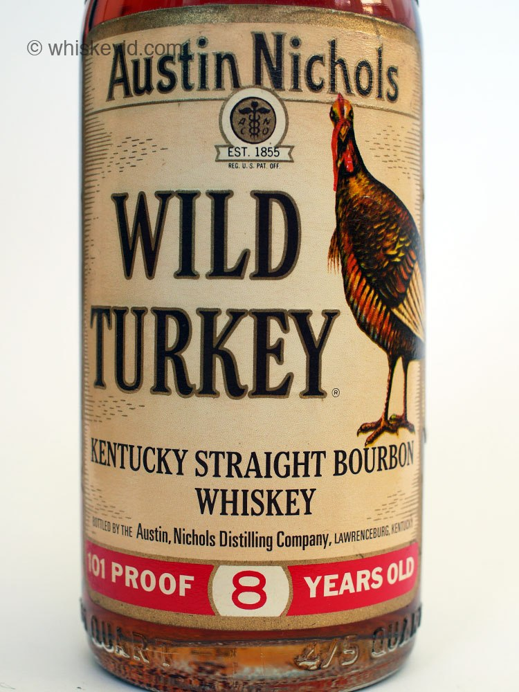 wild_turkey_8_year_101_bourbon_1971_front_label