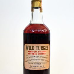 wild_turkey_8_year_101_bourbon_new_york_1968_back