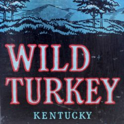 wild_turkey_8_year_101_bourbon_new_york_1968_box2