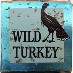 wild_turkey_8_year_101_bourbon_new_york_1968_box5
