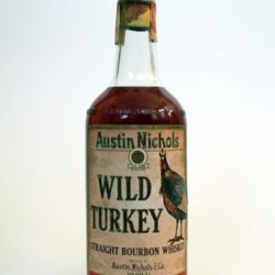wild_turkey_8_year_101_bourbon_new_york_1968_front