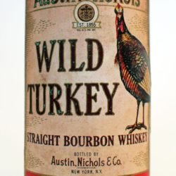wild_turkey_8_year_101_bourbon_new_york_1968_front_label