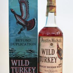 wild_turkey_8_year_101_bourbon_new_york_1968_full