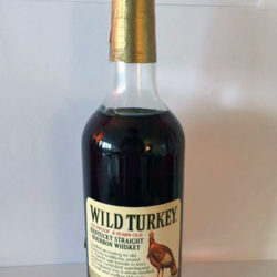 wild_turkey_8_year_101_proof_bourbon_1979_back