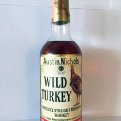 wild_turkey_8_year_101_proof_bourbon_1979_front