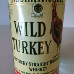 wild_turkey_8_year_101_proof_bourbon_1979_front_label