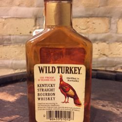 wild_turkey_8_year_200ml_1985_back