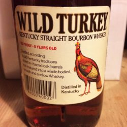 wild_turkey_8yr_101_proof_bourbon_1986_back_label