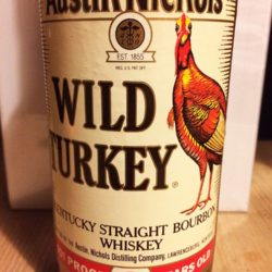 wild_turkey_8yr_101_proof_bourbon_1986_front_label