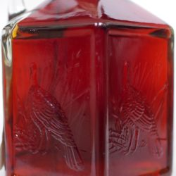 wild_turkey_8yr_handle_1974_side