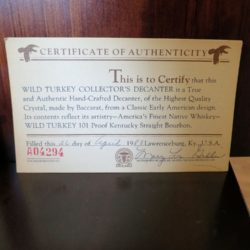wild_turkey_commodores_chest_bourbon_1983_certificate