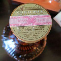 wild_turkey_commodores_chest_bourbon_1983_cork