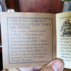 wild_turkey_commodores_chest_bourbon_1983_tag