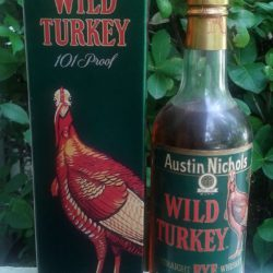 wild_turkey_rye_101_proof_1986_front