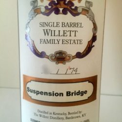 willet_8_year_bourbon_barrel_6823_suspension_bridge_back_label