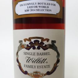 willett_10_yr_barrel_1643_back_label