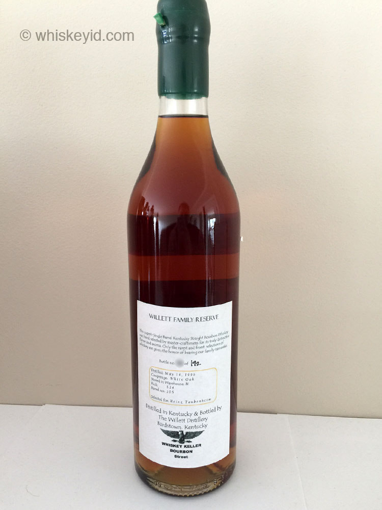 willett_11_year_bourbon_barrel_105_heinz_taubenheim_bacj