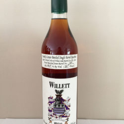 willett_11_year_bourbon_barrel_105_heinz_taubenheim_front