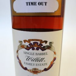 willett_13_barrel_377_back_label