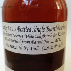 willett_13_barrel_377_front_label